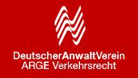 logo_verkehranwaelte